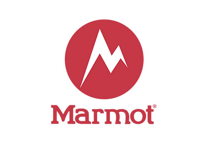 https://www.amarktshirts.com/wp-content/uploads/2019/03/marmot.jpg