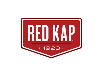 https://www.amarktshirts.com/wp-content/uploads/2019/03/red-kap.jpg